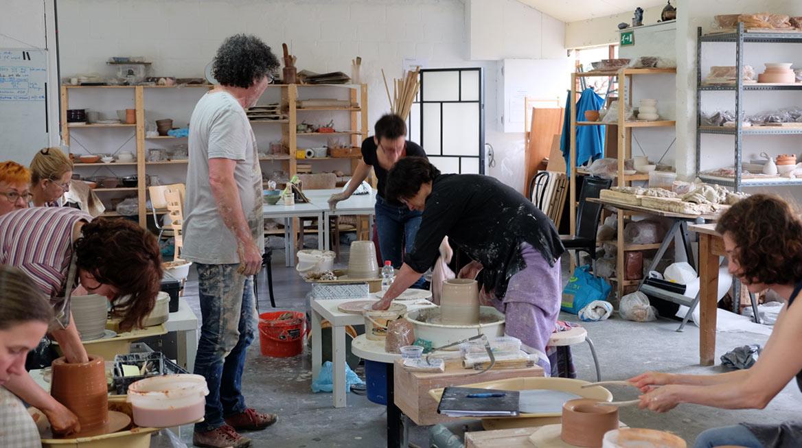 groot-draaien-workshop-rudie-delanghe2