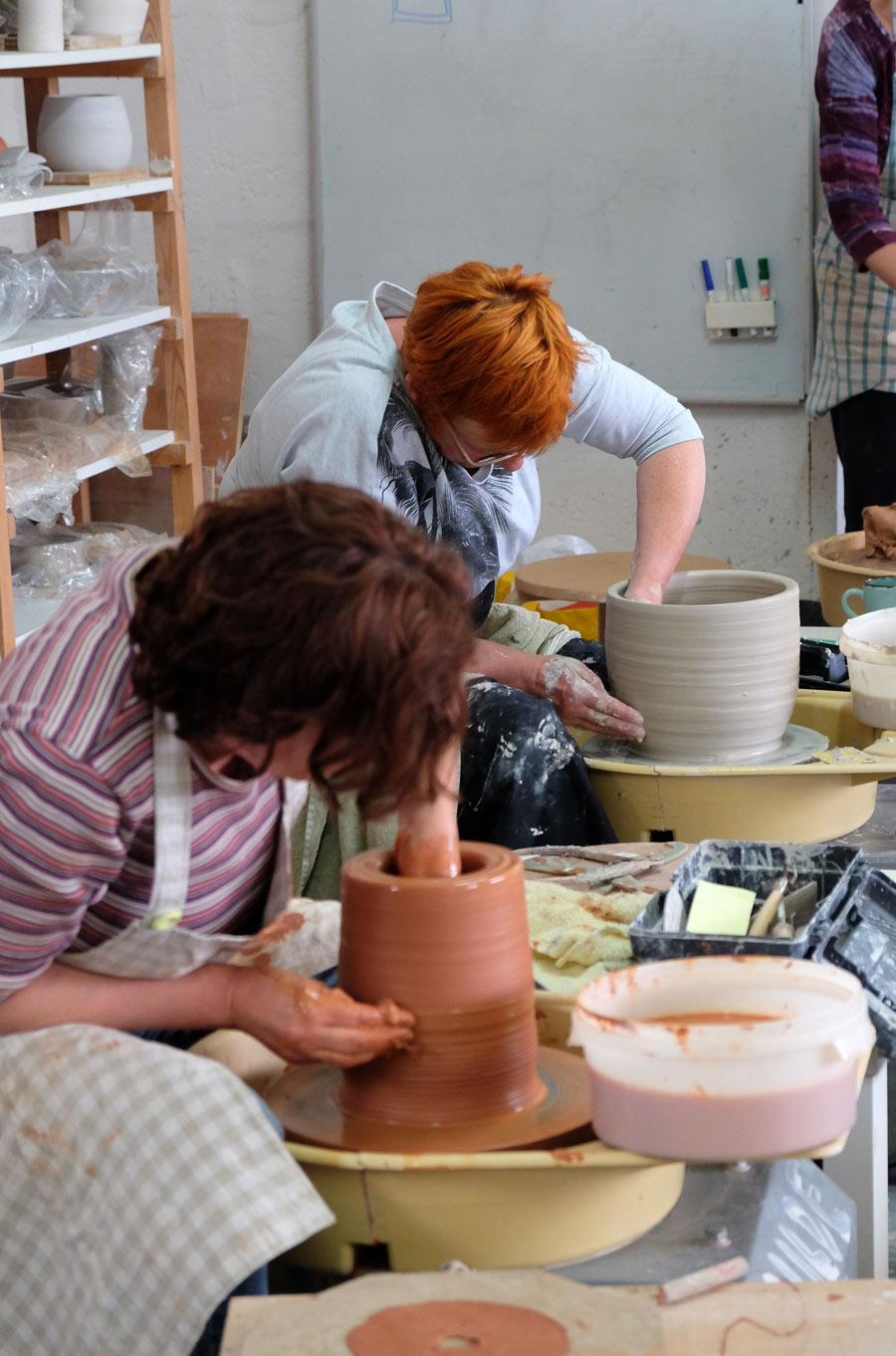 groot-draaien-workshop-rudie-delanghe3