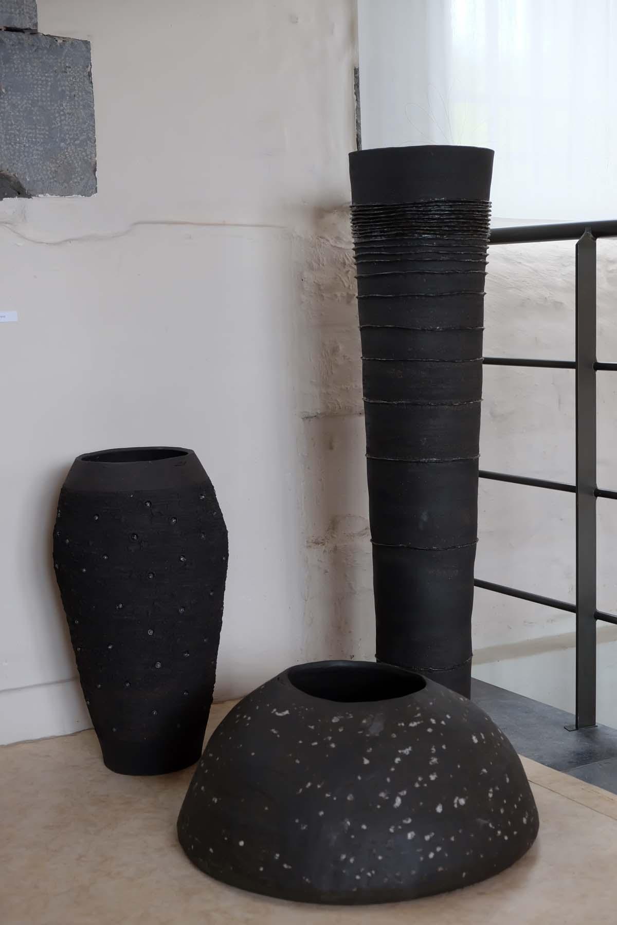 keramika-eindejaarstentoonstelling001