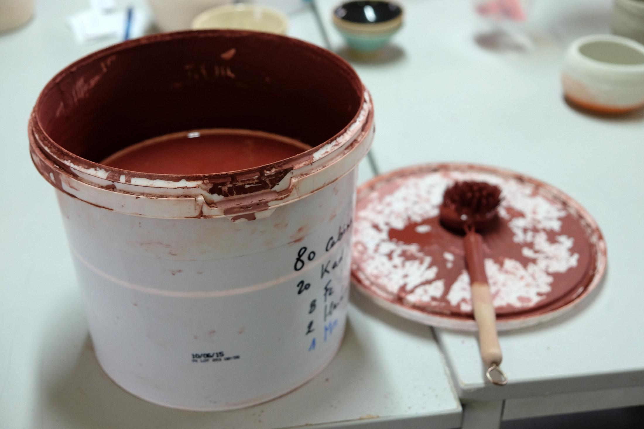 keramiek-glazuren-aanbrengen2