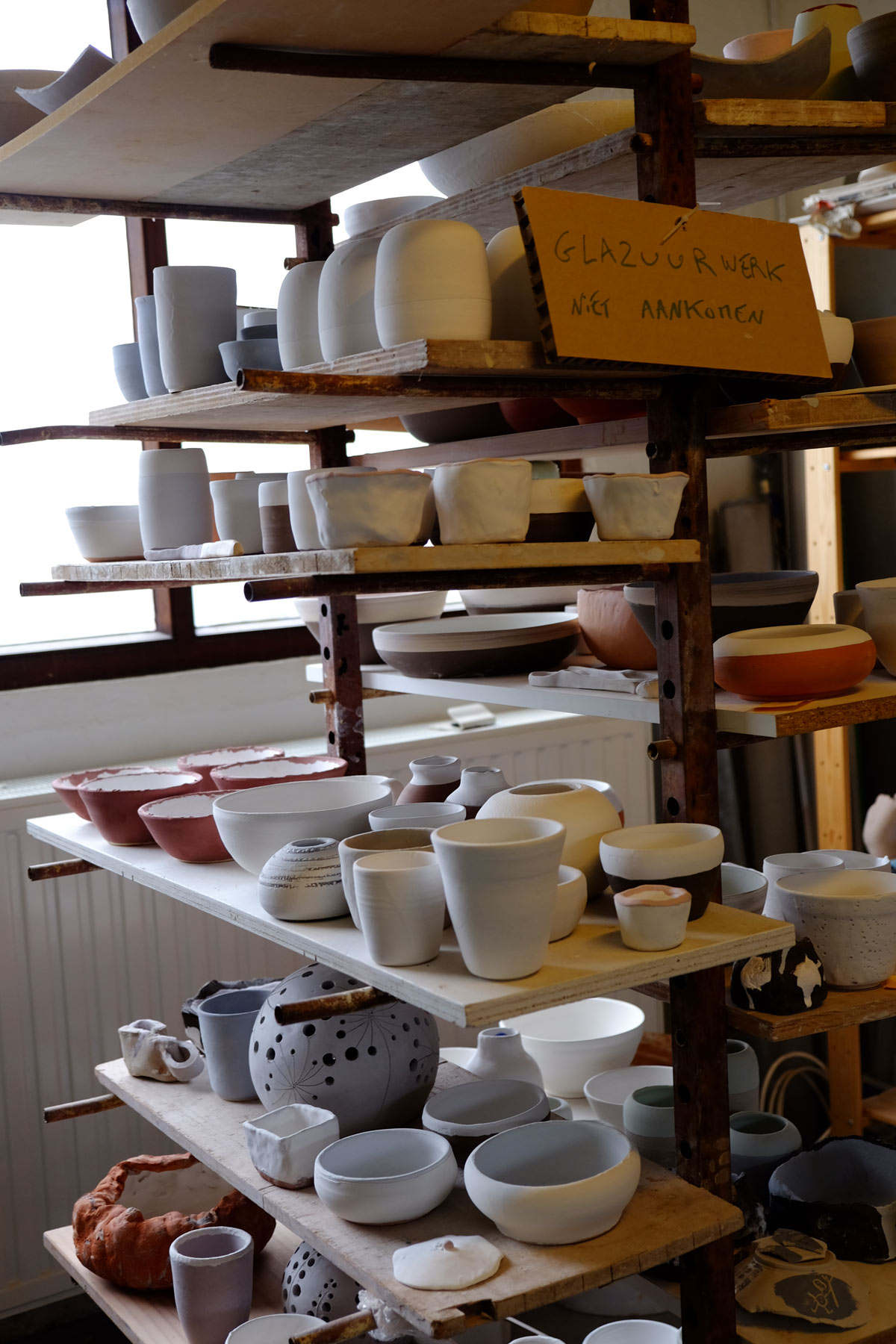 keramika-keramieklessen-glazuren