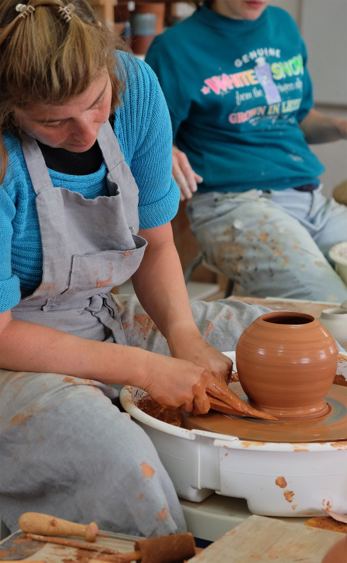 keramika-workshop-draaien-4