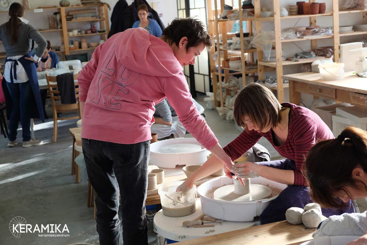 keramika_les-pottendraaien3