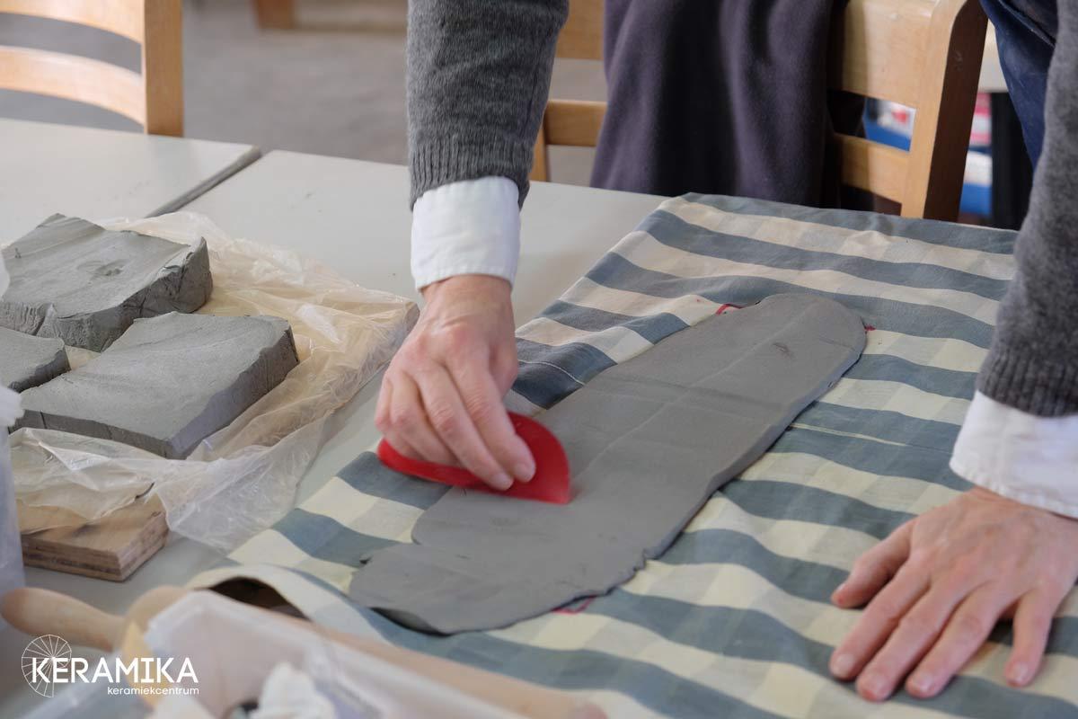 klei-bewerken-keramika
