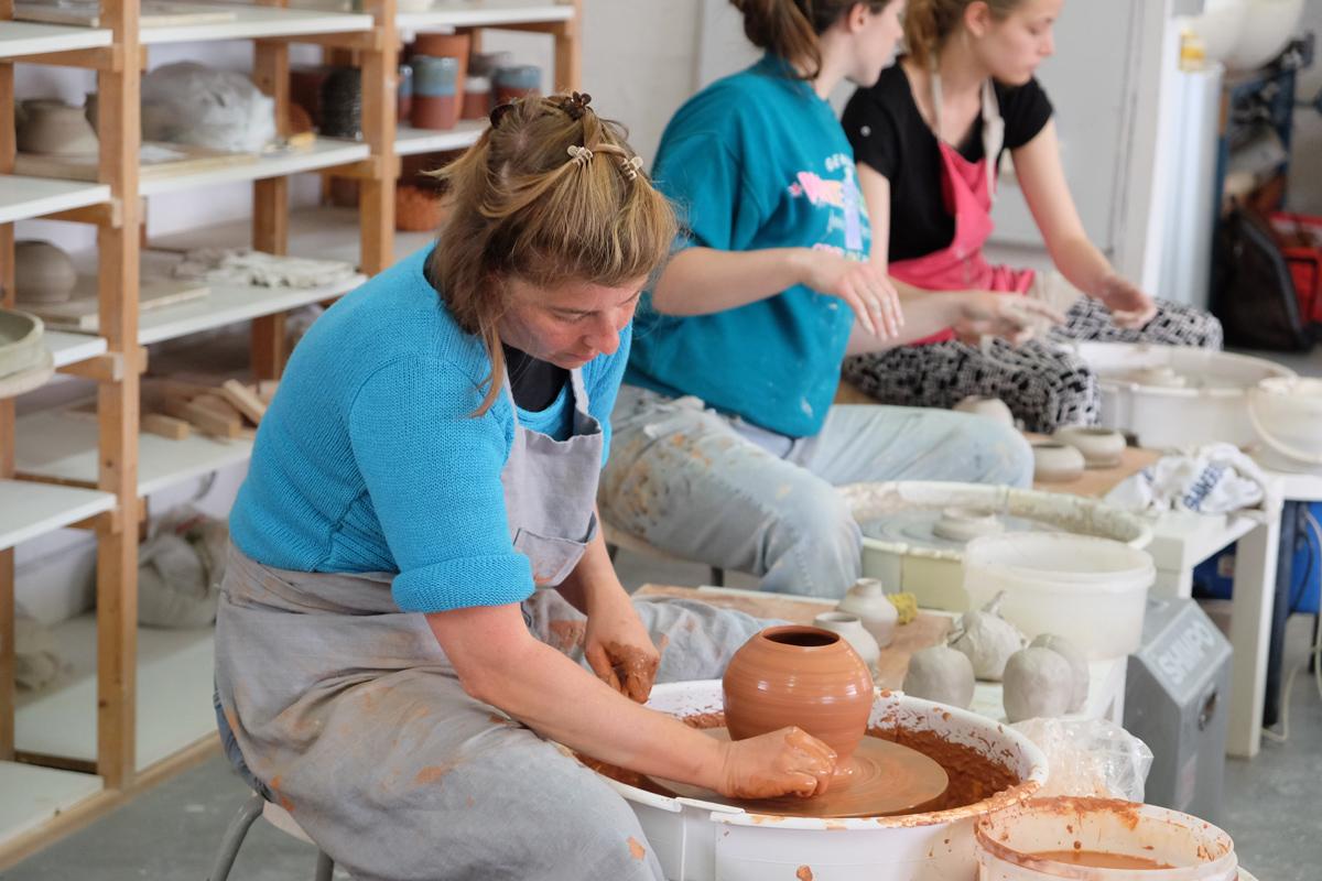 workshop-draaien-keramiek