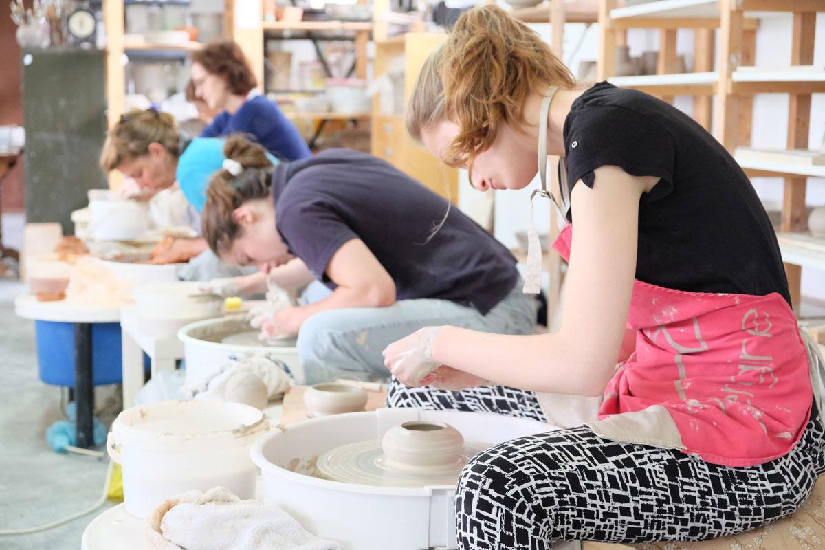 workshop-draaien-keramika2