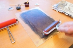 Netty Janssens - Masterclass druktechnieken