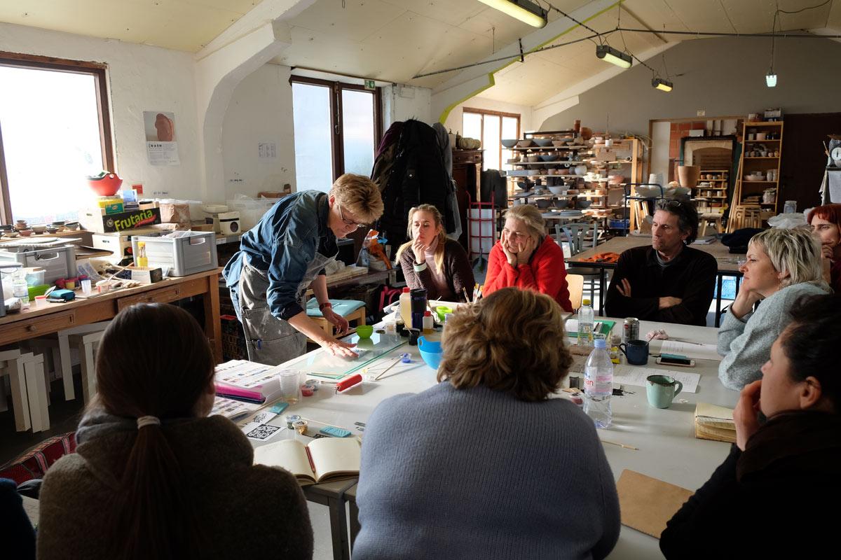 workshops-netty-janssens-keramika-000