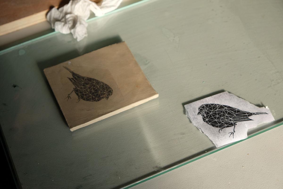 workshops-netty-janssens-keramika-001