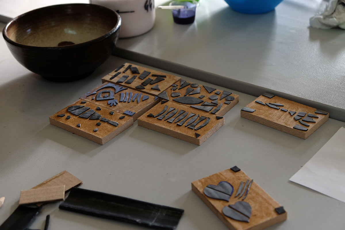workshops-netty-janssens-keramika-002