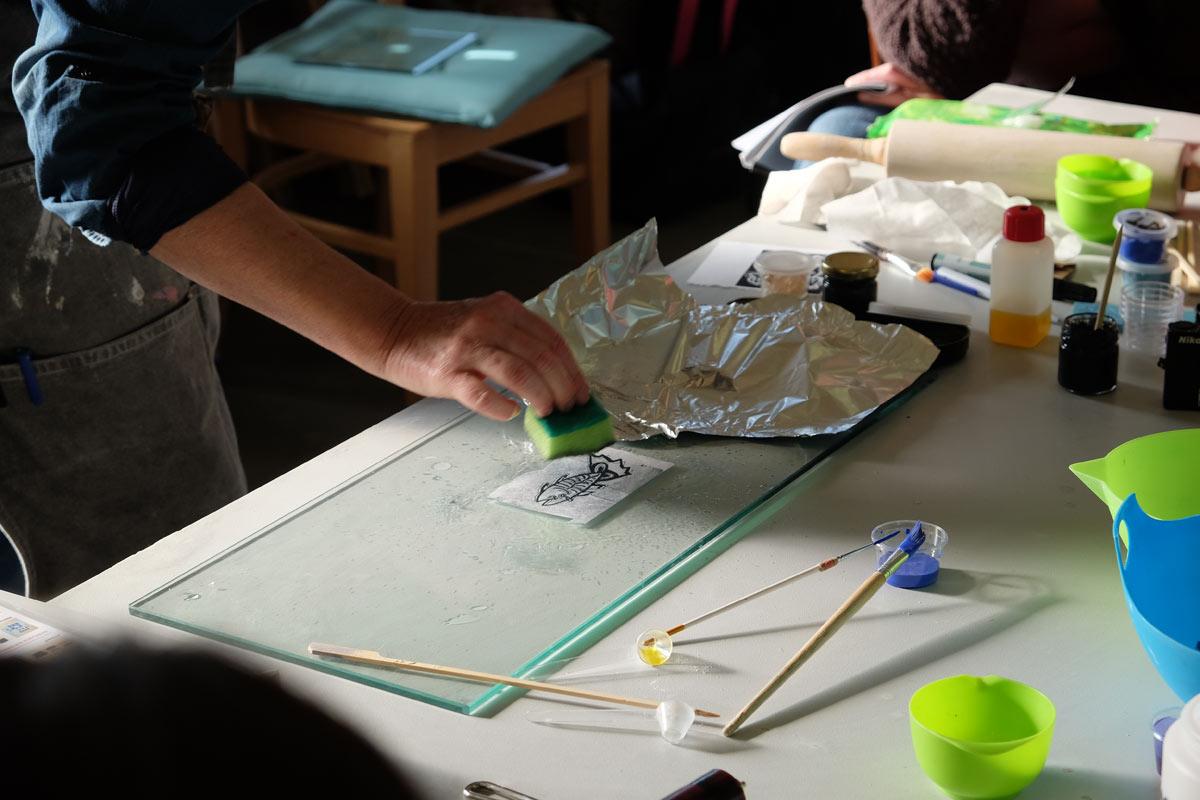 workshops-netty-janssens-keramika-004