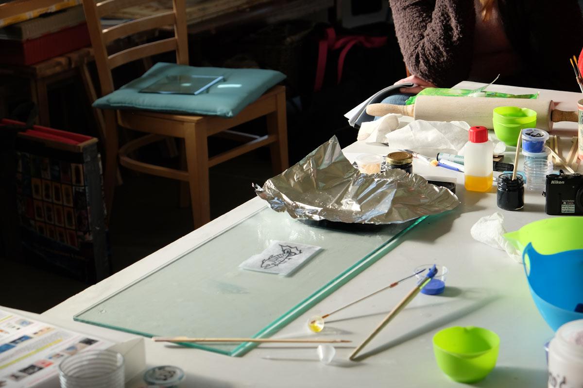 workshops-netty-janssens-keramika-005