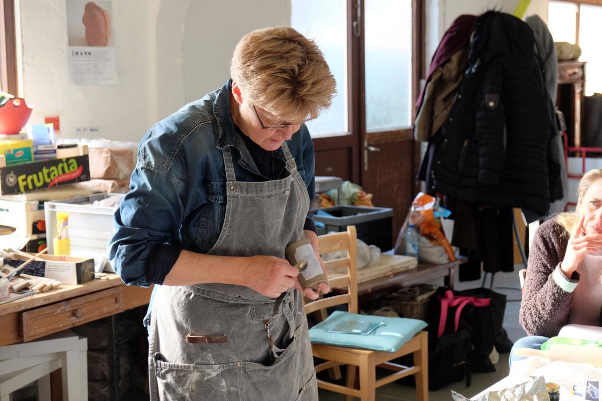 workshops-netty-janssens-keramika-006