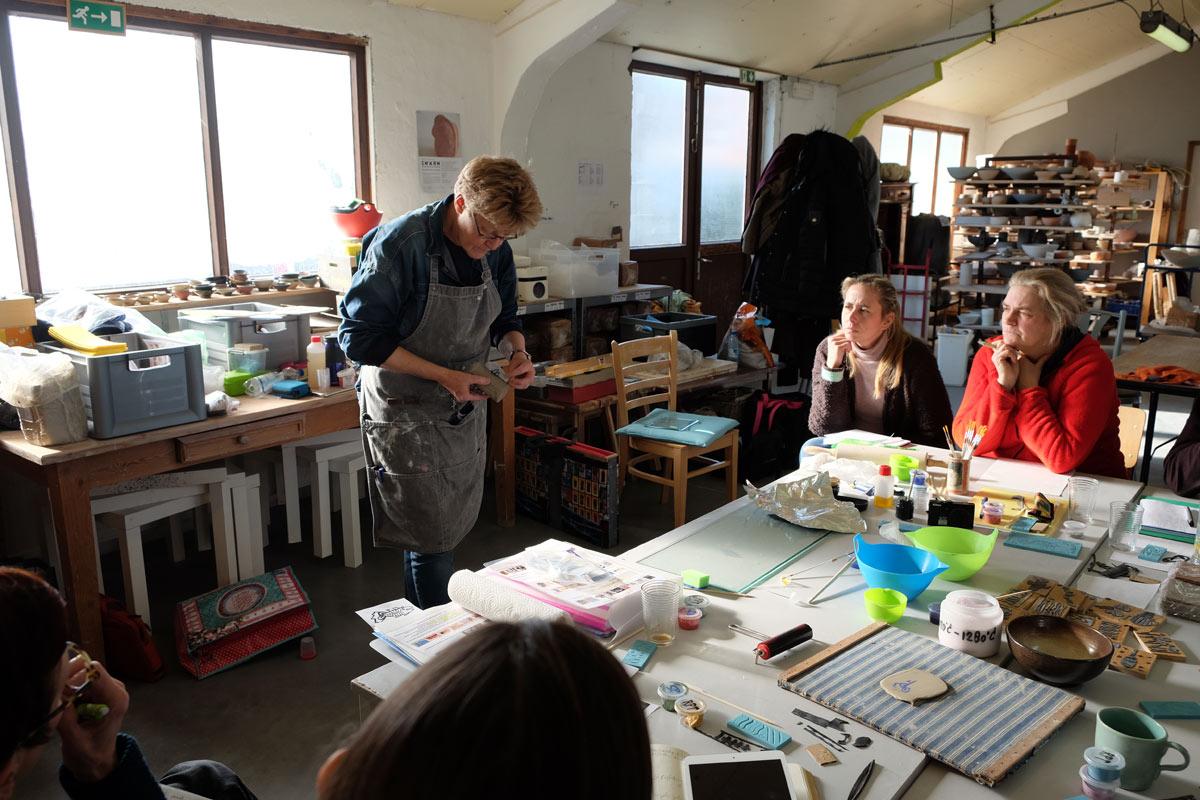 workshops-netty-janssens-keramika-007