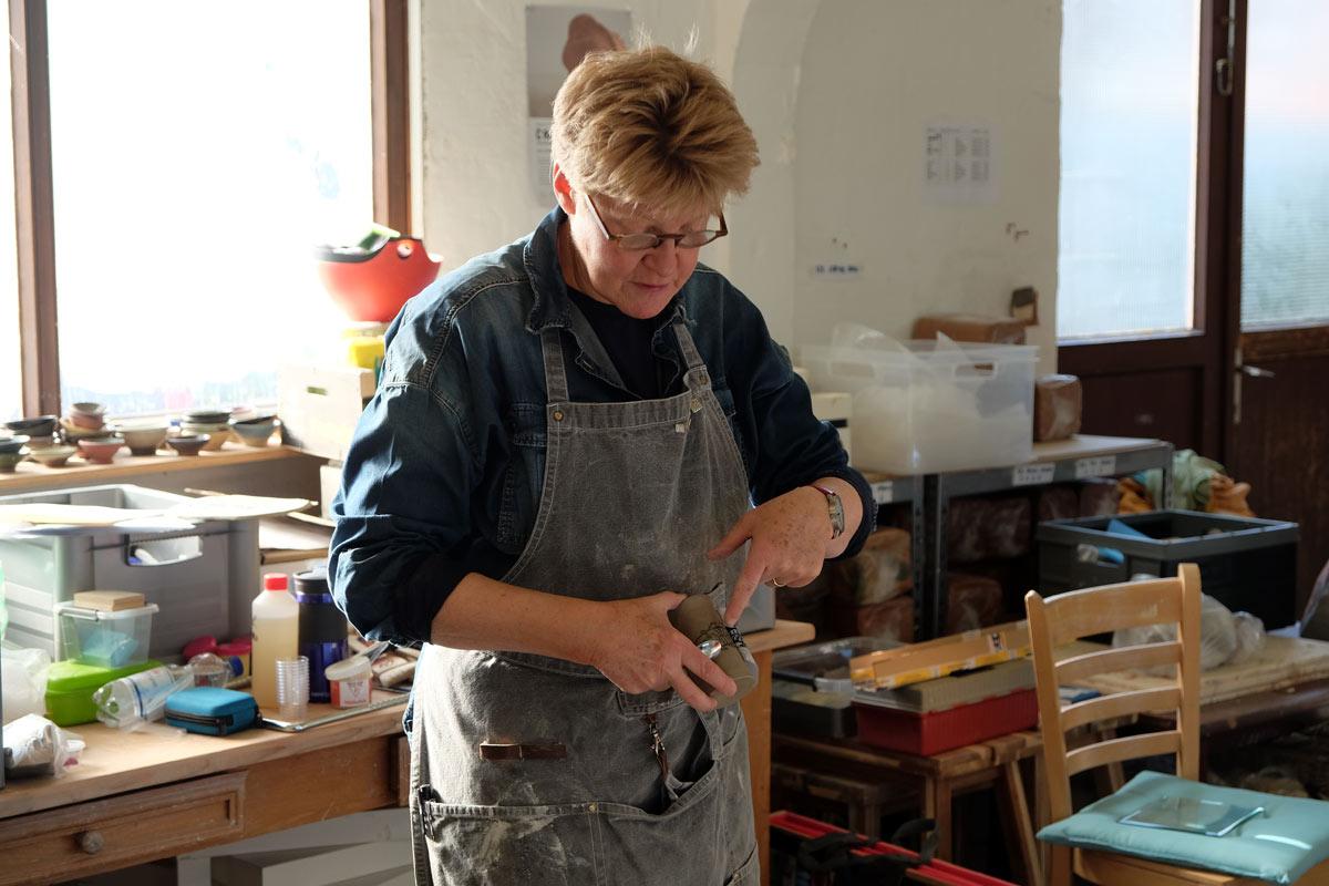 workshops-netty-janssens-keramika-008