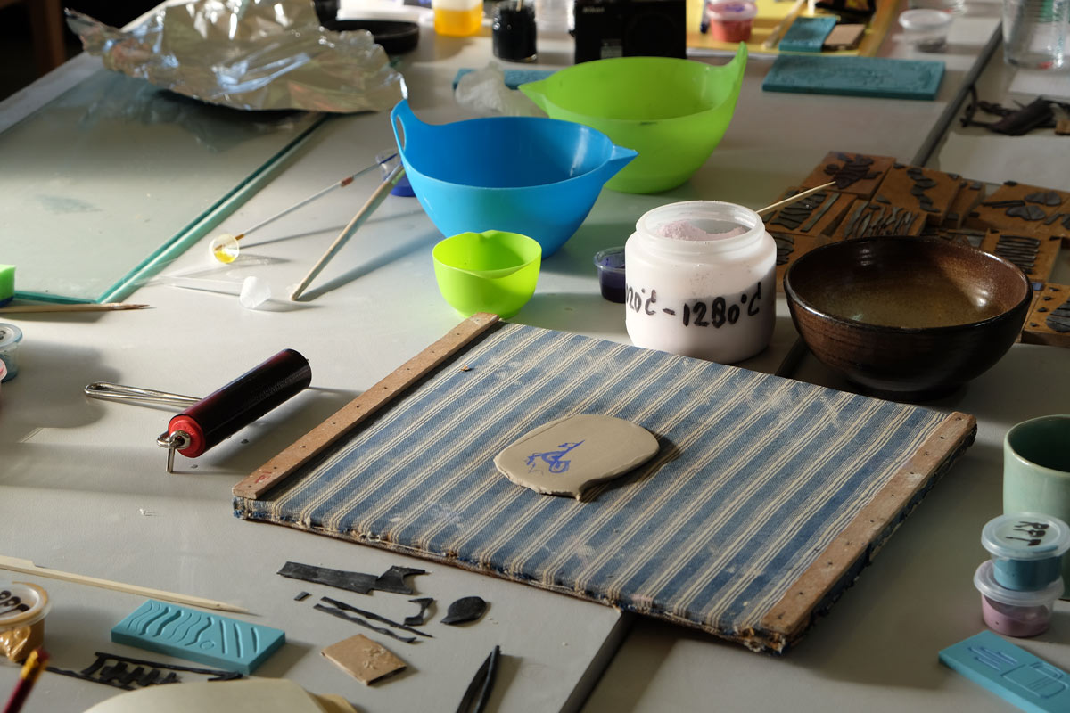 workshops-netty-janssens-keramika-009