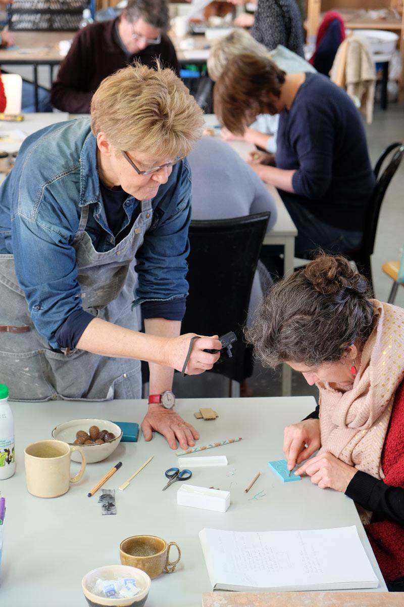 workshops-netty-janssens-keramika-011