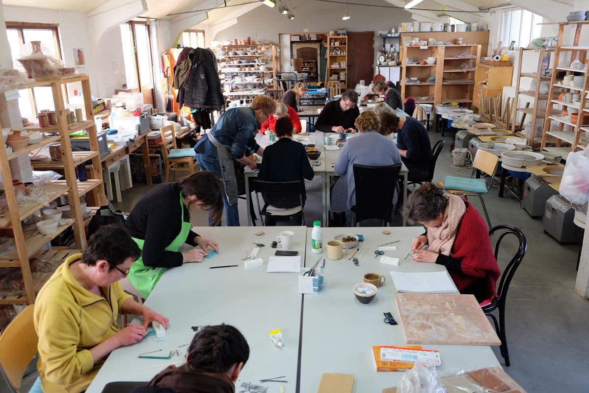 workshops-netty-janssens-keramika-012