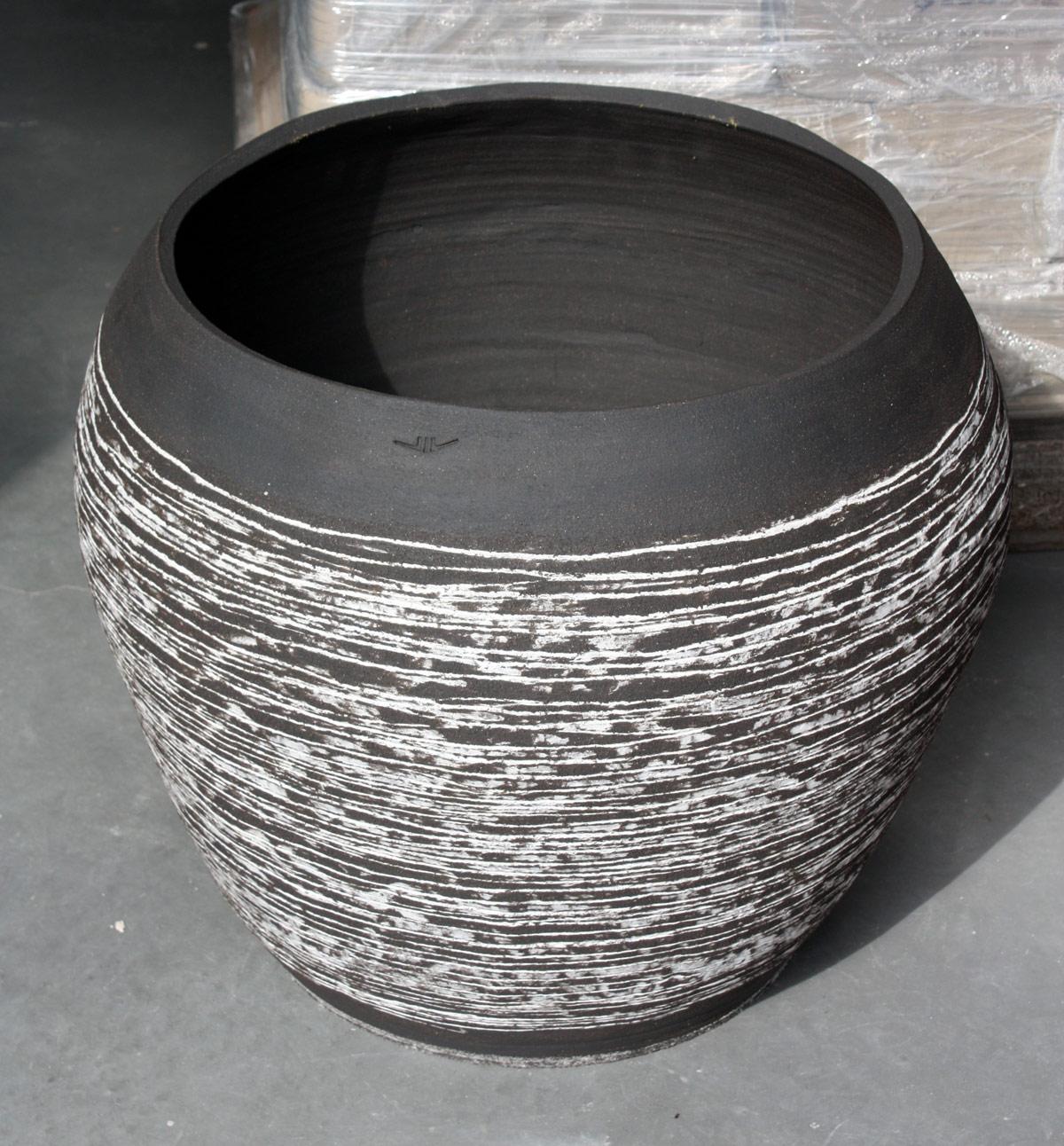 viviane-franki-grote-potten-2l
