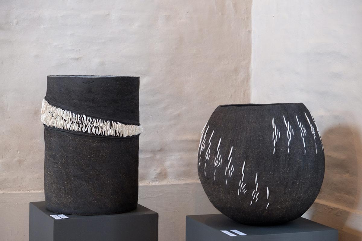 viviane-franki-grote-potten-porselein