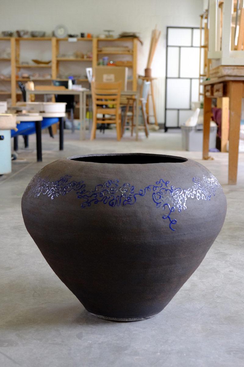 viviane-franki-grote-potten3