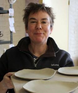 keramikelessen en workshops pottenbakken