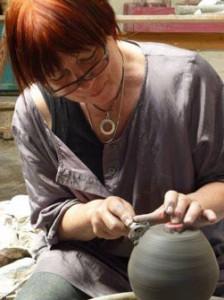 lieve-goemaere-keramika