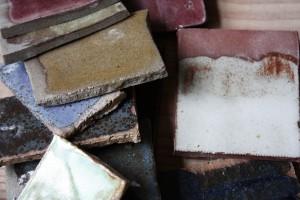 keramika-glazuren-staaltjes