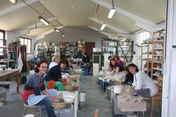workshop-draaien-waarschoot-keramika_06