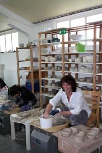 workshop-draaien-waarschoot-keramika_09