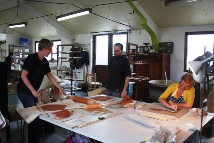 workshop-borden-maken-keramika