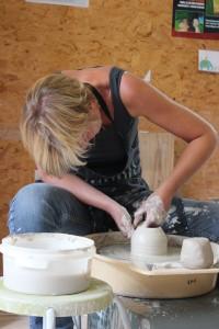 workshop-pottenbakken-keramika