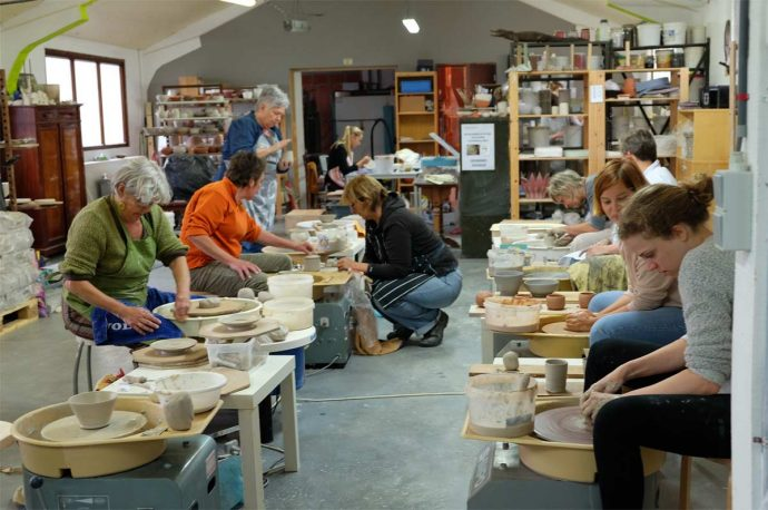 keramika-pottendraaien