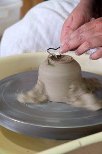 afdraaien-keramika
