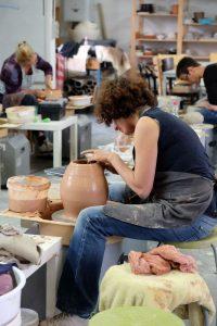 groot-draaien-workshop