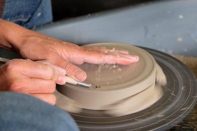 intensieve-workshop-draaien-keramika