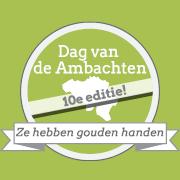 banner_instagram_logojda_nl_03